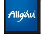 allgaeu_desc