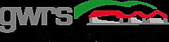 Logo GWRS Wuchzenhfnt