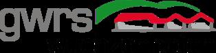 Logo GWRS Wuchzenhofen