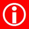inforot.PNG